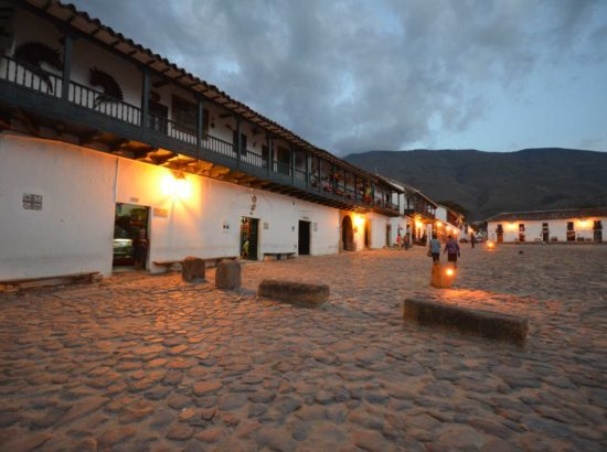 Colombia Adventure Travel S.A.S
